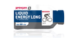 Liquid Energy LONG Salty Beutel 35g