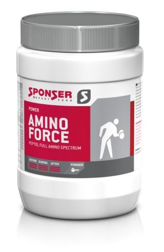 Amino Force Powder 250g
